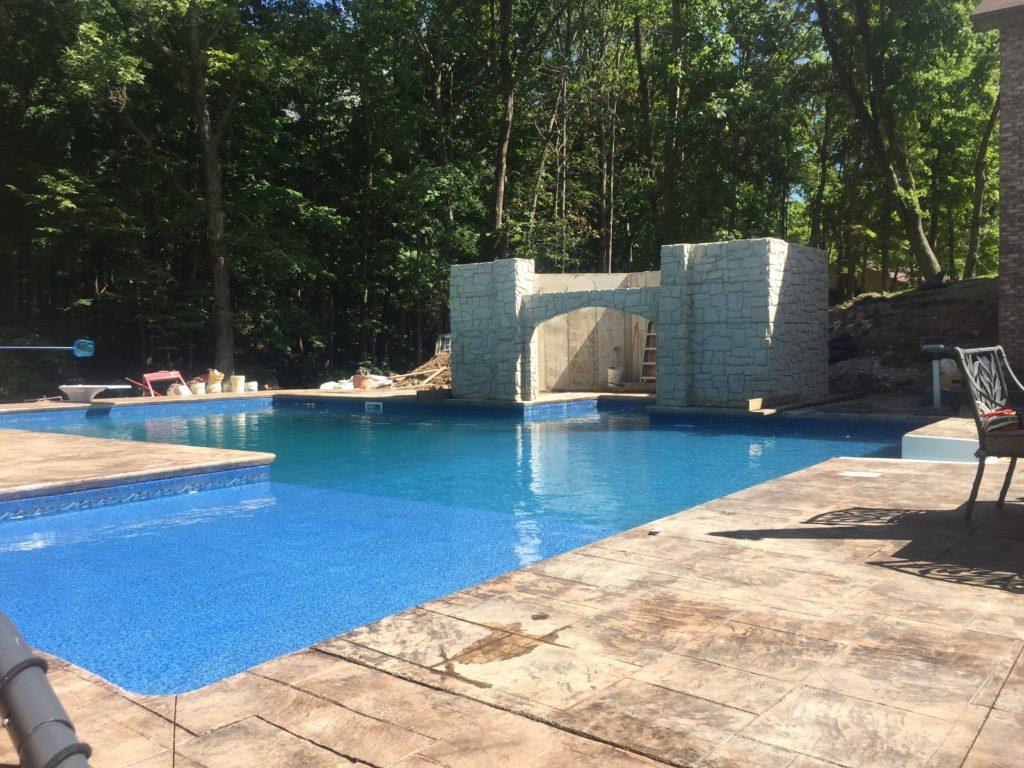 l-shaped-pool-kit