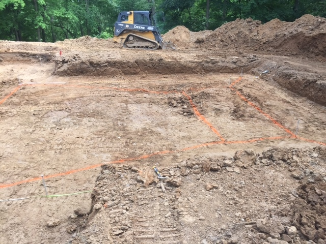 in-ground-pool-excavation