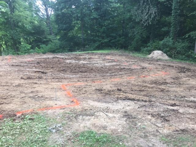 inground-pool-kit-excavation