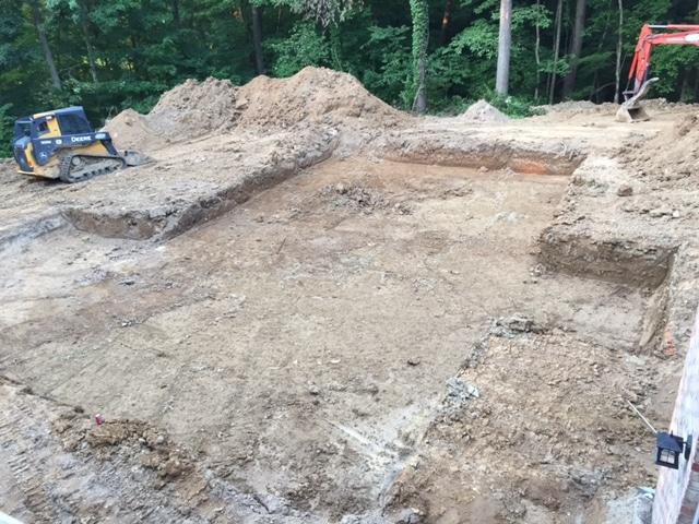swimming-pool-excavation