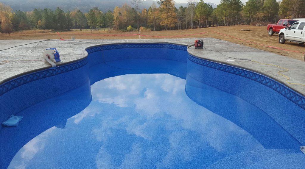 in-ground-pool-kit