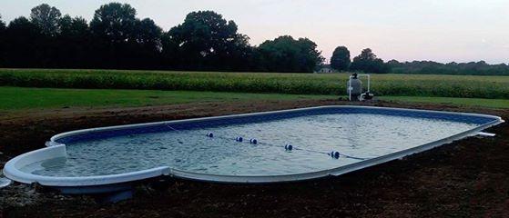 inground-swimming-pool