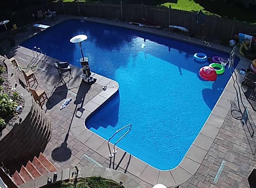 l-shaped-swimming-pool kit