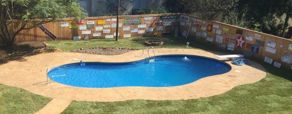 mt-loch-deer-creek-pool-kit