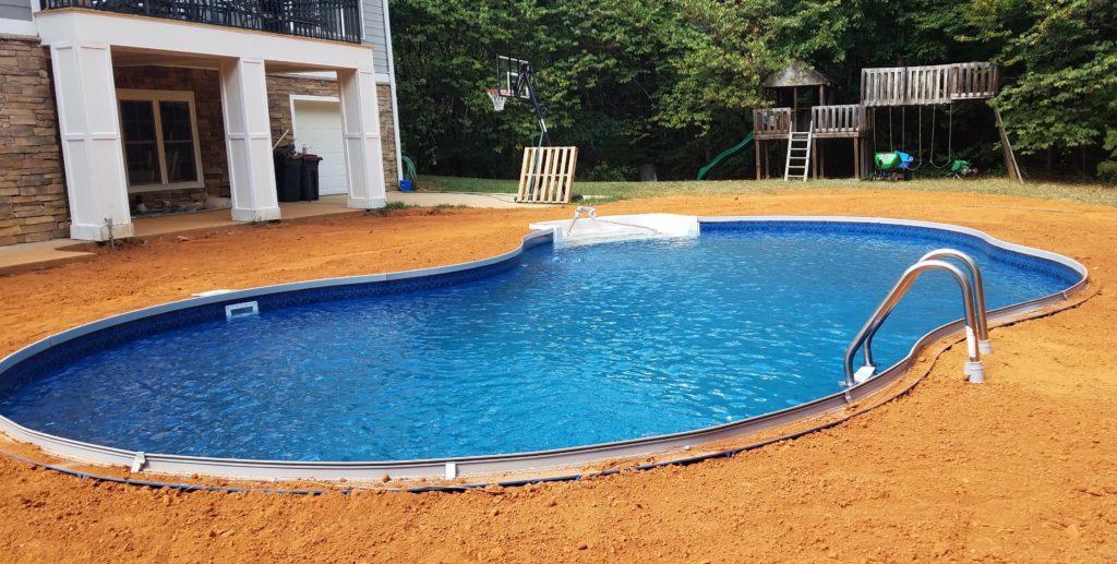 mt-loch-pool