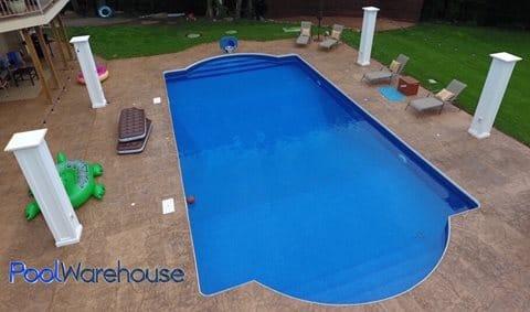 roman-end-swimming-pool