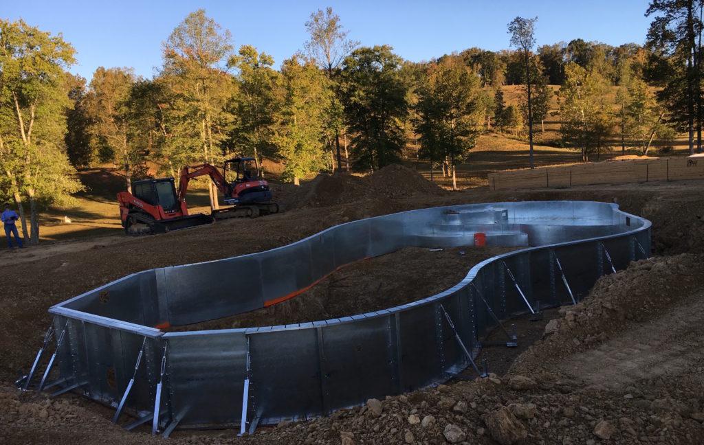 steel-wall-pool-kit