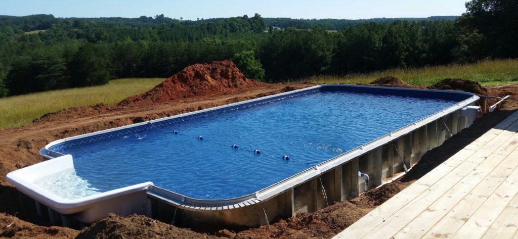swimming-pool-kit