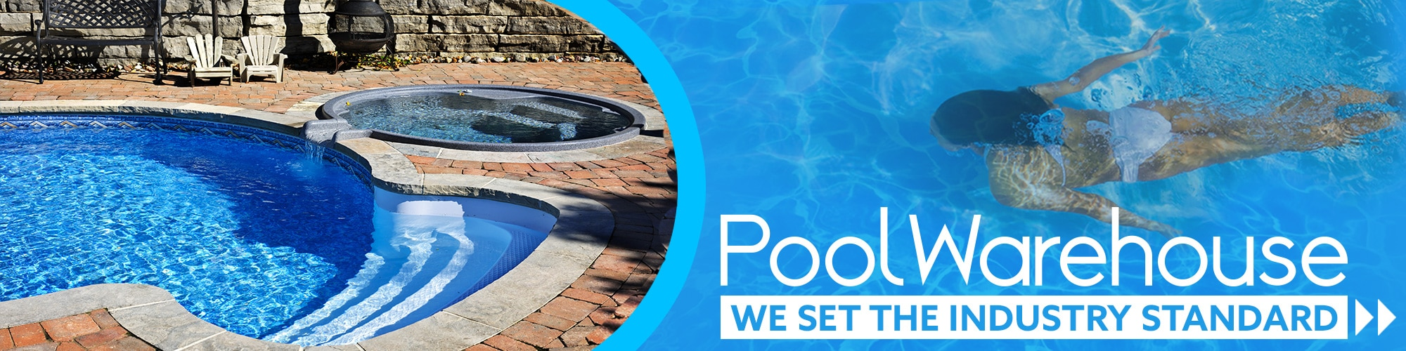 Replacement Swimming Pool Liner Installers Knoxville Tn
