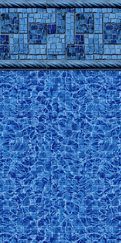 Vinyl Swimming Pool Liners In Findlay Ohio From Pool Warehouse
