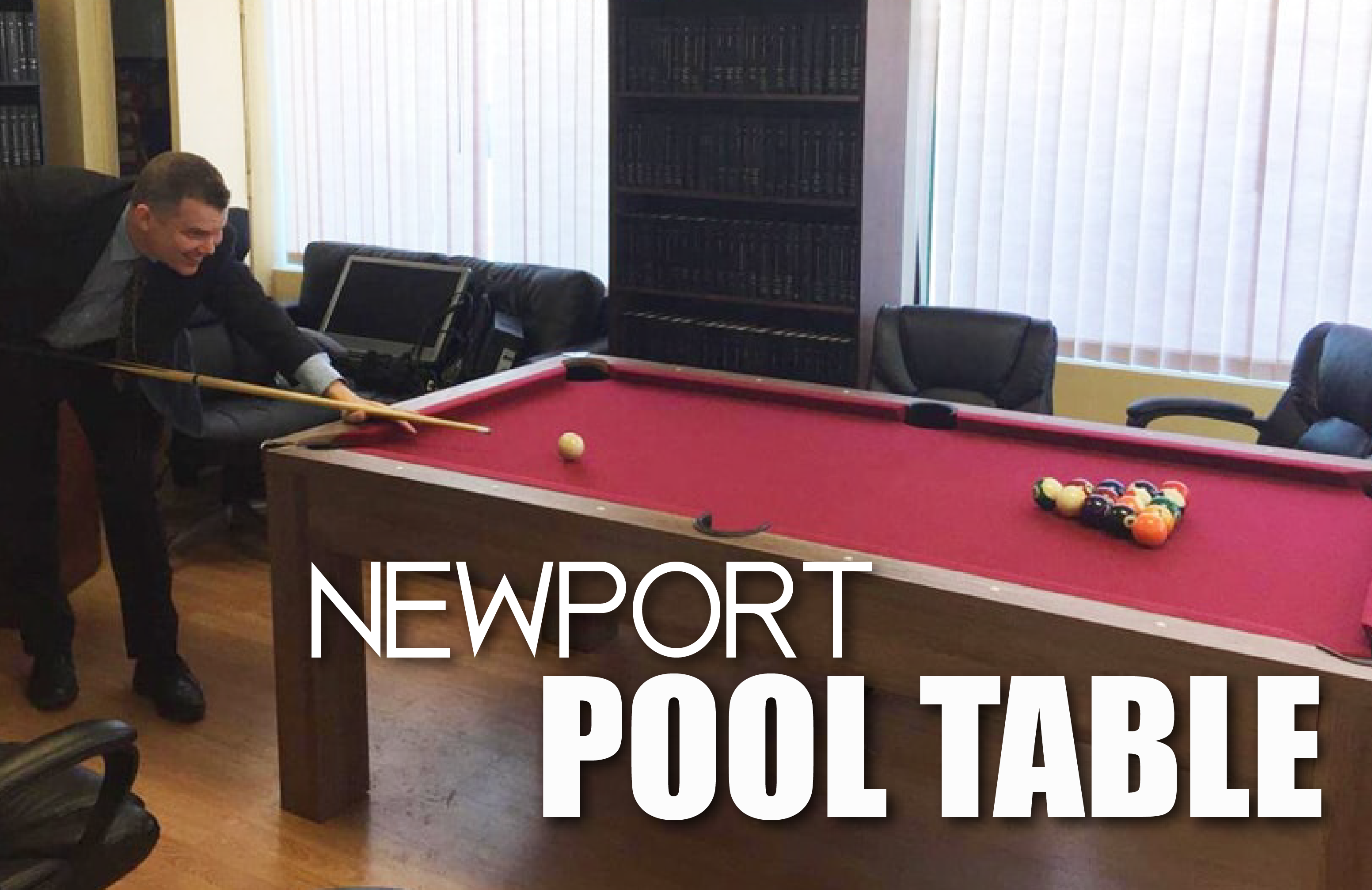 Swimming Pool Kit Blog Pool Kit Swimming Pool Kits Pool Liners - How much room do you need for a pool table