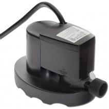 Ocean Blue 350 Gallon Per Hour Automatic Shut-Off Swimming Pool Cover Pump