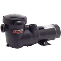 Hayward PowerFlo II 1/2HP Above-Ground Pool Pump SP1750