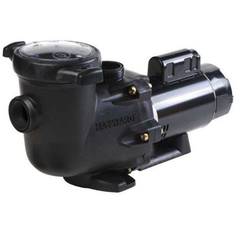 Hayward TriStar 0.75 HP Pool Pump (Full Rate, Single Speed) SP3205X7