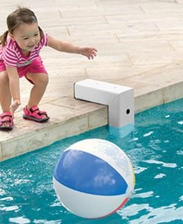 Poolguard In-Ground Pool Alarm PGRM-2 - Pool Warehouse