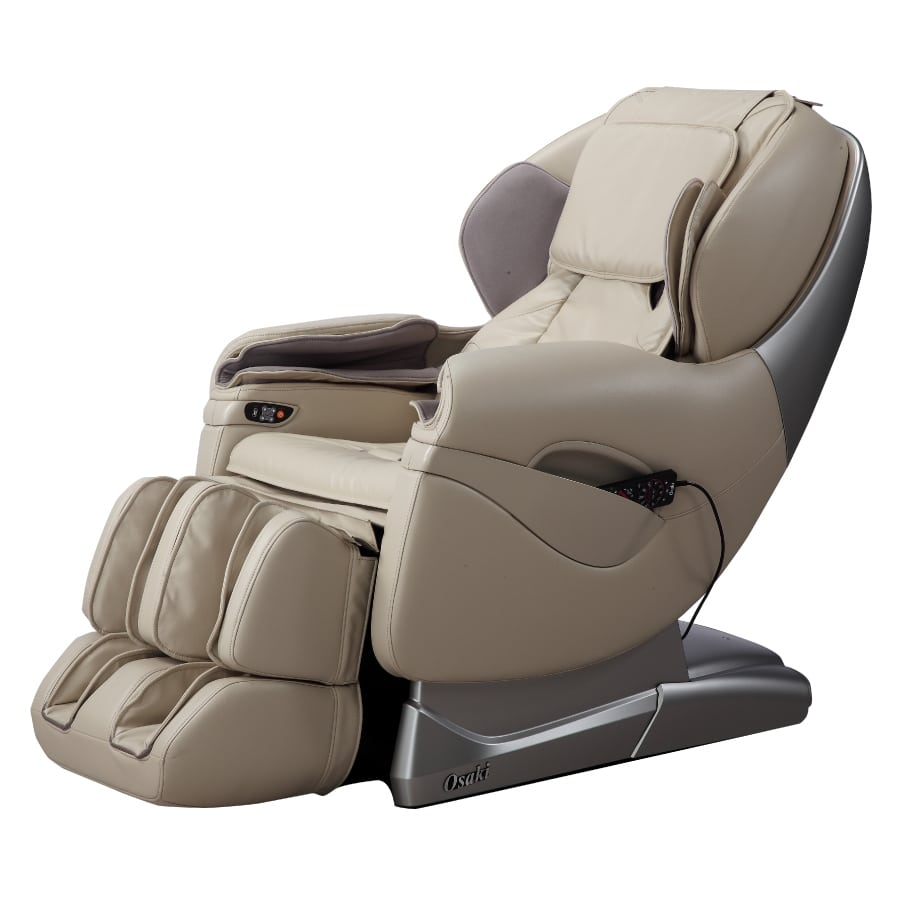 Osaki TP 8500 Zero Gravity Massage Chair