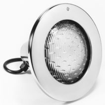 Hayward AstroLite Swimming Pool Light