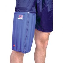 Knee Cold Compression Therapy Pack CP2