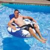 PoolMaster Day Dreamer Lounge