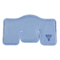 Tri-Sectional Clay Based Hot Cold Pack Softouch