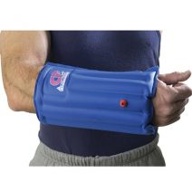 Wrist Cold Compression Therapy Pack CP2