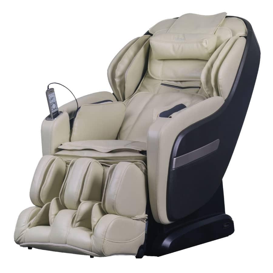 Osaki Pro Summit Zero Gravity Massage Chair
