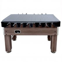 54 In Foosball Table Cover