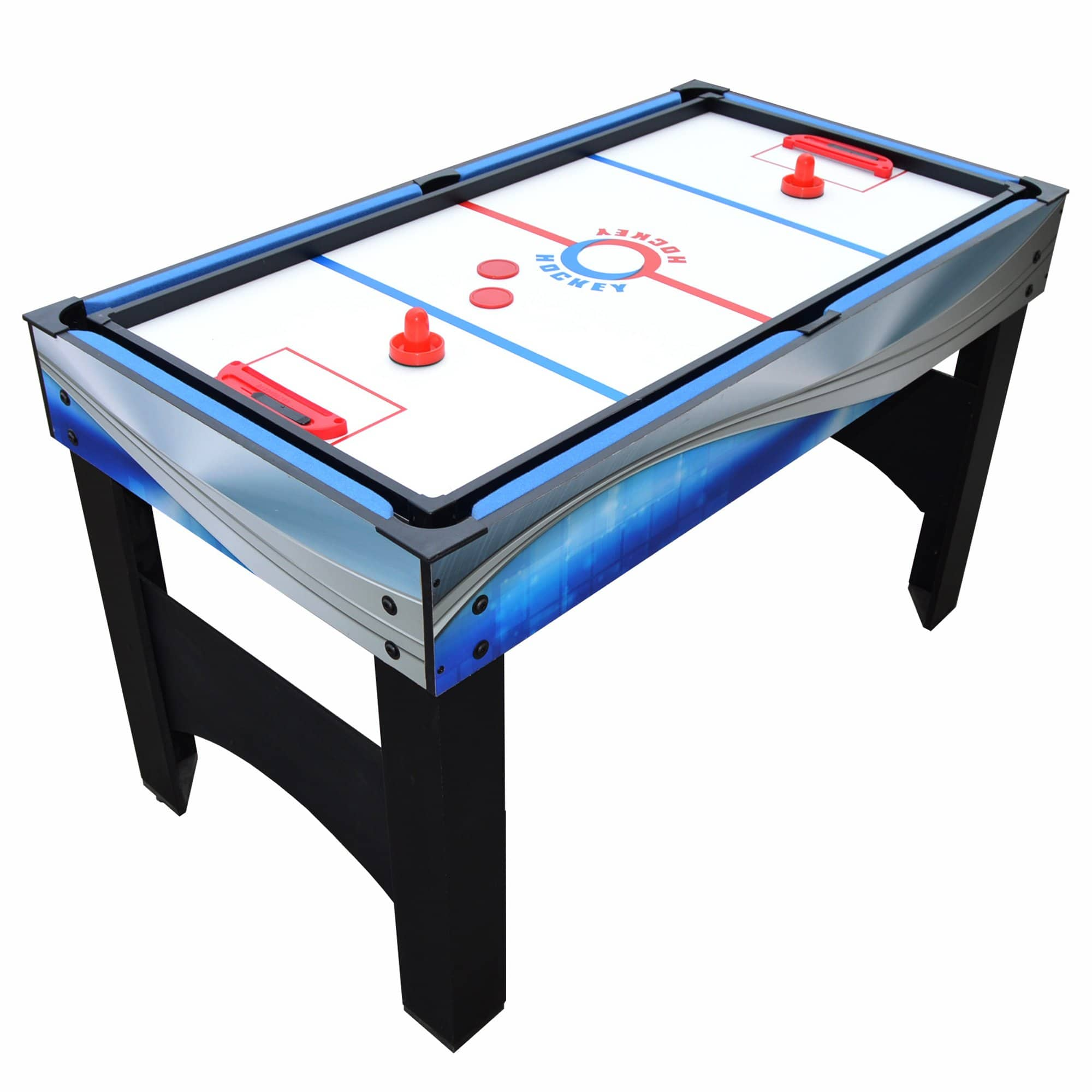 Delicieux Matrix 54 In 7 In 1 Multi Game Table