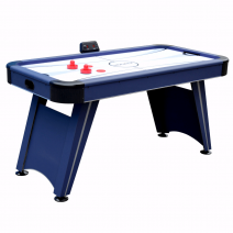 Voyager 5ft Air Hockey Table