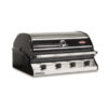 BeefEater Discovery i1000R Series Built-In 4 Burner BBQ