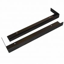 BeefEater Discovery i1000R Series Build-In Bracket Set