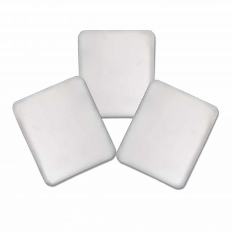 Infrared Sauna Oxygen Ionizer Fragrance Pad Replacement