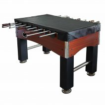 56-in Foosball Table Cover