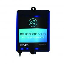 DEL Ozone ABG25 / Big Dipper Above Ground Pool Ozone Generator