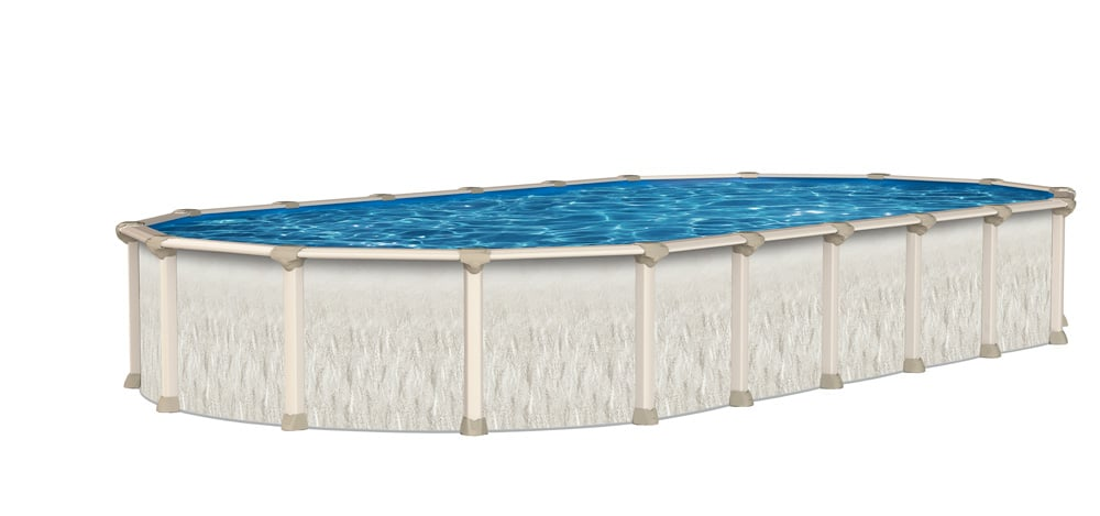 12-x-23-ft-Oval-52-in-Deep-Ohana-Above-Ground-Pool-Kit