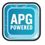 DEL APG Powered