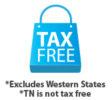 tax-free-logo