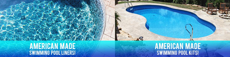 Inground pool kit installation video pool warehouse diy pool kits inground pool kit installation videos solutioingenieria Image collections