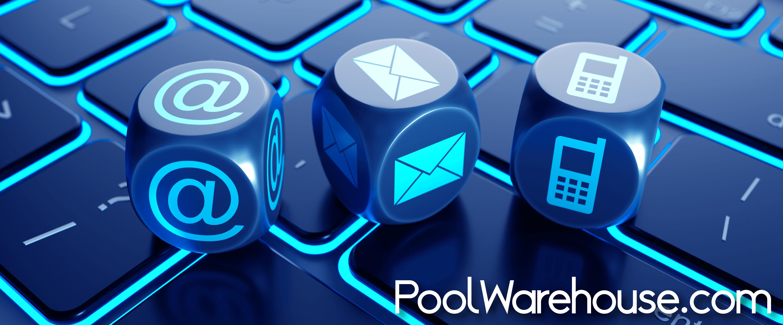 Contact Pool Warehouse | Swimming Pool Kits | Inground Pool ...