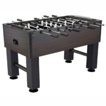 New-York-Nights-Foosball-Table