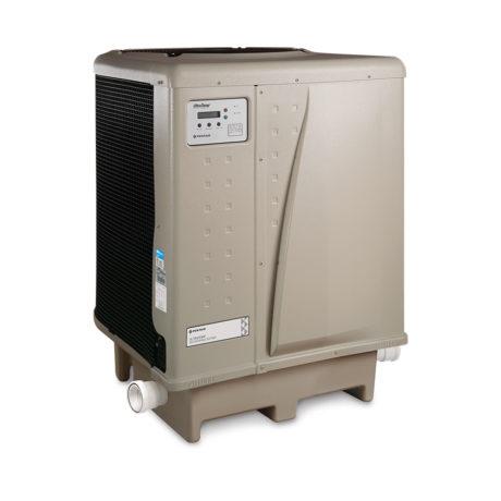 UltraTemp 140k BTU Pool Heater And Chiller copy