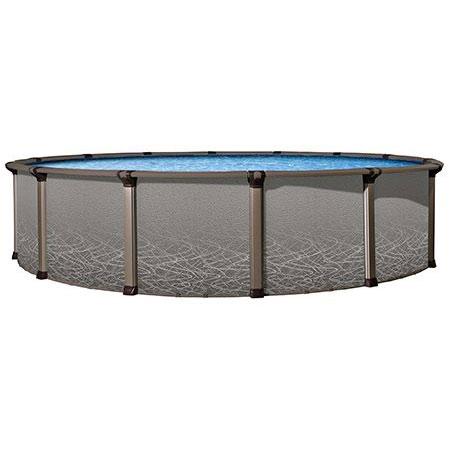 Revelle Above Ground Pool Kit