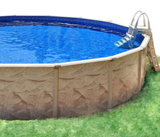 52-In-Wall-Oval-Above-Ground-Pool-Mt-Loch