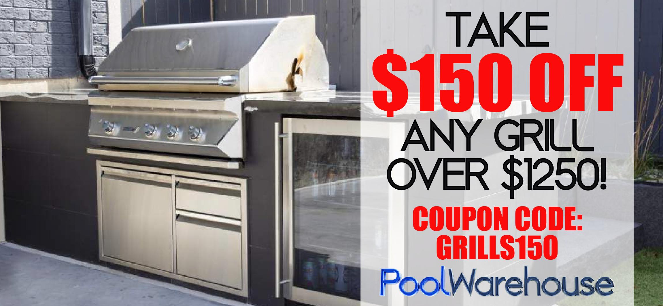 Memphis Advantage Plus Wood Pellet Grill w/Cart