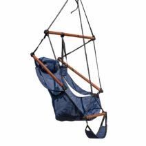 Hanging Hammock Swing Chair