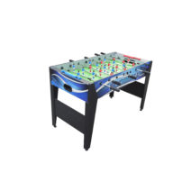 Allure 48-in Foosball Table