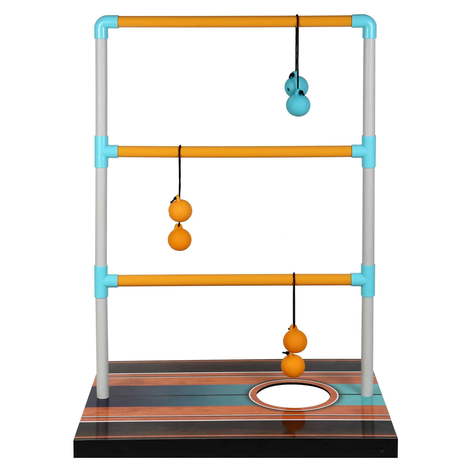 Triple Play 3 In 1 Toss Game Pool Warehouse