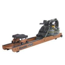 Apollo Pro II Rower