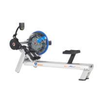 Vortex VX3 FA Fluid Rower