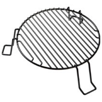 Primo 2-N-1 Multi-Purpose Rack
